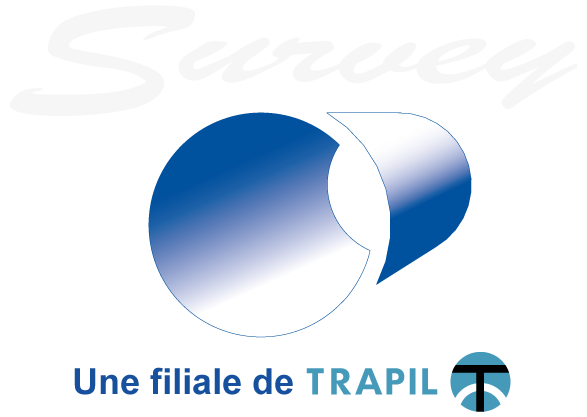 Groupe survey